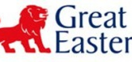 Great Eastern Insurance Company