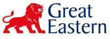 Great Eastern Insurance Company