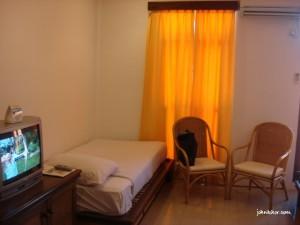 Laguna Redang Standard Room