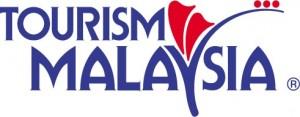 Tourism Malaysia Logo