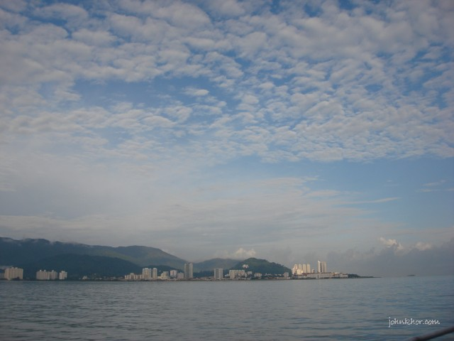 Langkawi Nature Discovery 1-Day Trip Review Departure 3