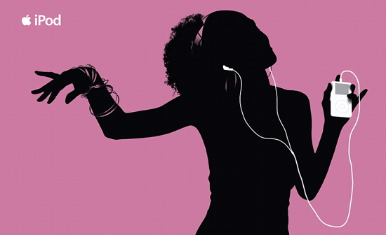 Music + iPods