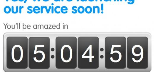 YTL YES 4G launching soon