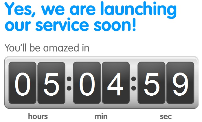 YTL YES 4G launching soon