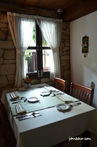 Food Review: Vintage Bulgaria @ Tanjung Bungah, Penang 10