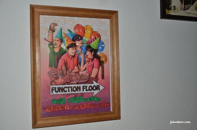 Food Review: Vintage Bulgaria @ Tanjung Bungah, Penang 16