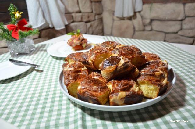 Food Review: Vintage Bulgaria @ Tanjung Bungah, Penang 24