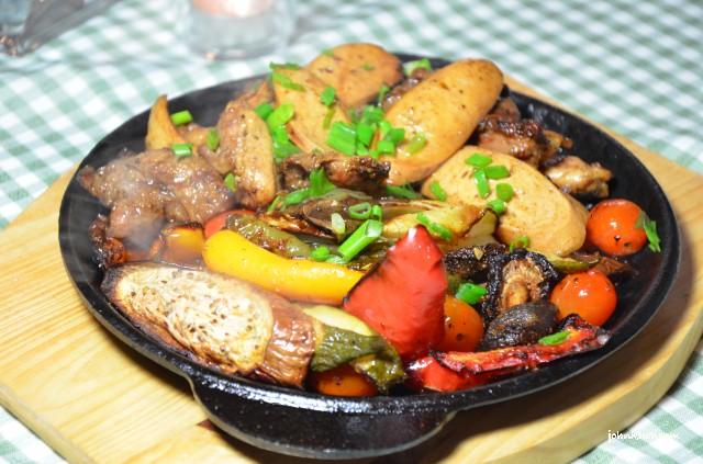 Food Review: Vintage Bulgaria @ Tanjung Bungah, Penang 32