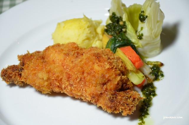 Food Review: Vintage Bulgaria @ Tanjung Bungah, Penang 33