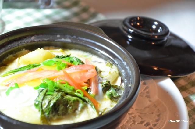 Food Review: Vintage Bulgaria @ Tanjung Bungah, Penang 35