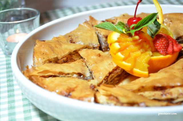 Food Review: Vintage Bulgaria @ Tanjung Bungah, Penang 38