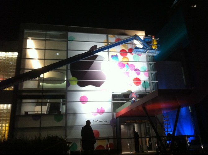 Apple iPad 2 launch date @ March 2nd 2011