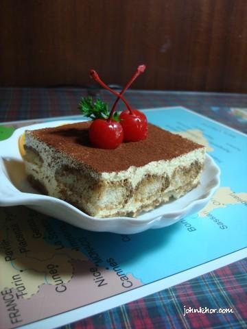 Food Review - Bravo Italiana @ i-Avenue @ Bayan Baru, Penang-14