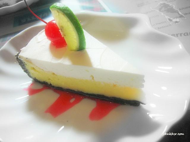 Food Review - Bravo Italiana @ i-Avenue @ Bayan Baru, Penang-17