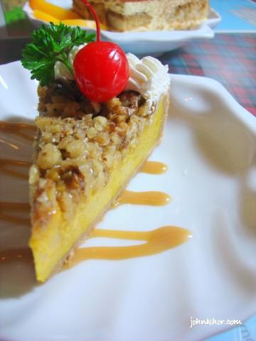 Food Review - Bravo Italiana @ i-Avenue @ Bayan Baru, Penang-18