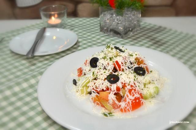 Food Review @ Vintage Bulgaria @ Tanjung Bungah, Penang 43