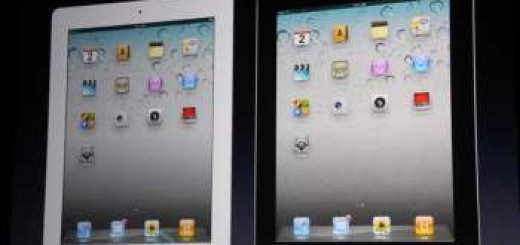 ipad-2-black-&-ipad-2-white
