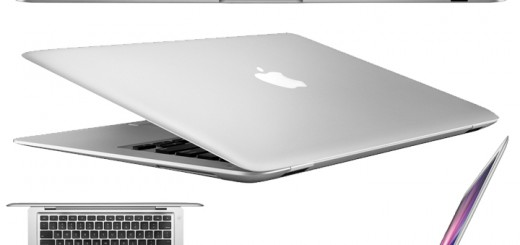 Apple Macbook Air laptop Malaysia