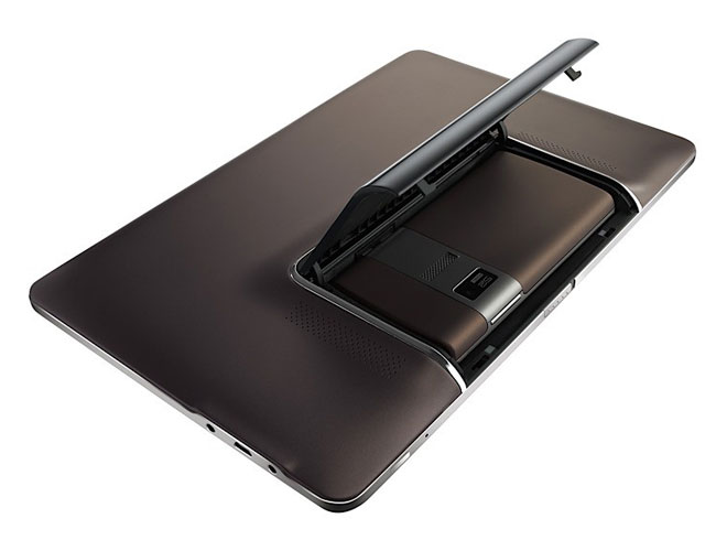 Asus Padfone Smartphone Dock