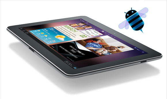 "Samsung Galaxy Tab 10.1"" Malaysia"