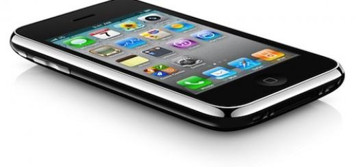 iPhone 3GS/3G obsolete