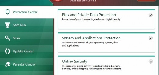 How-To-Enter-License-Key-For-Kaspersky-Internet-Security-2011-1