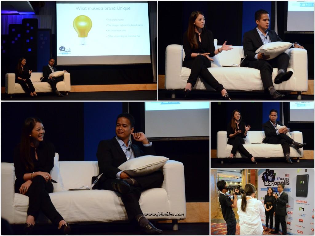 Nuffnang Blogopolis Malaysia 2012 (10)