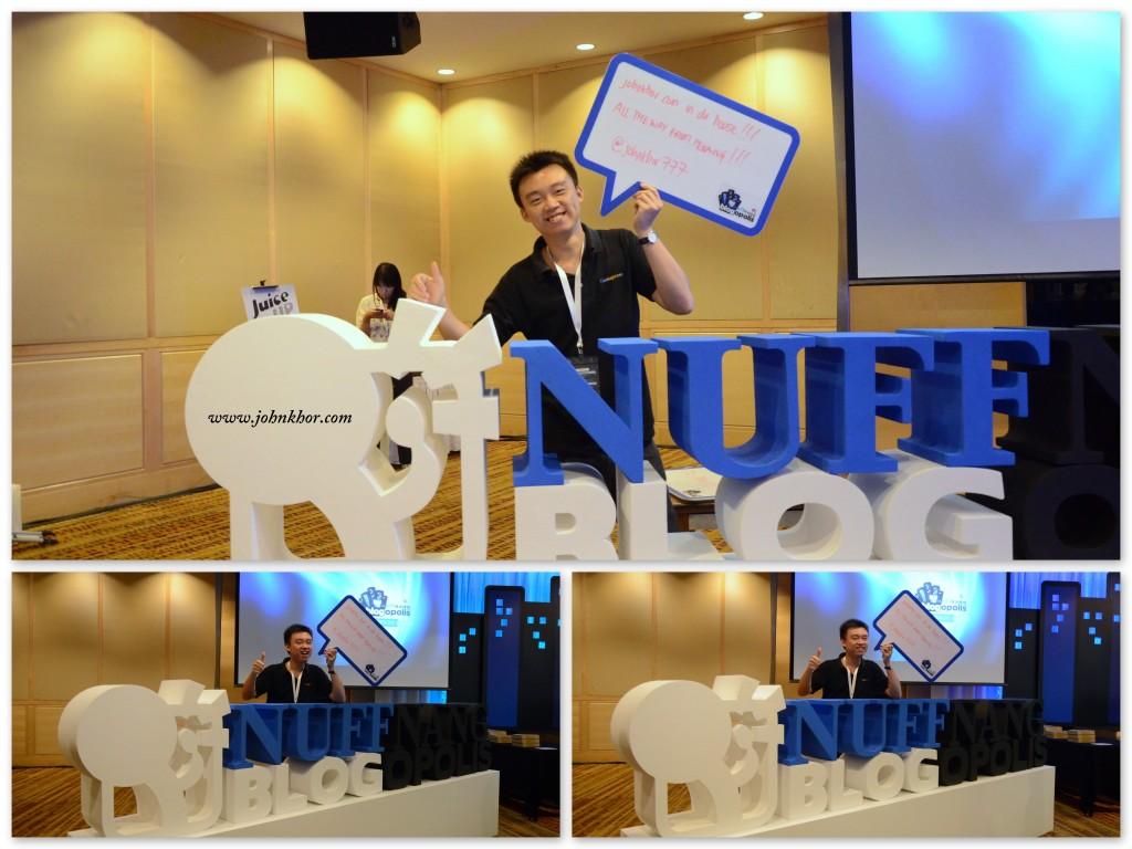 Nuffnang Blogopolis Malaysia 2012 (11)
