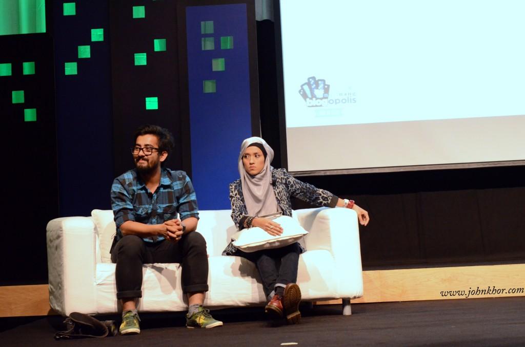 Nuffnang Blogopolis Malaysia 2012 (13)