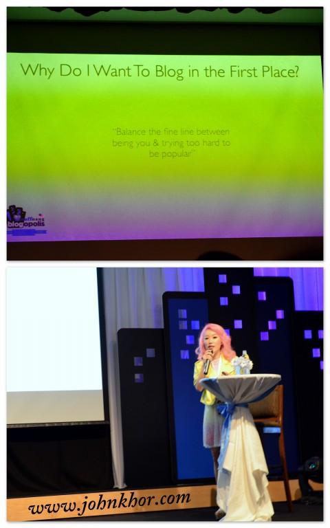 Nuffnang Blogopolis Malaysia 2012 (14)