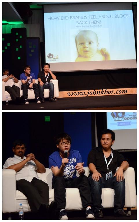 Nuffnang Blogopolis Malaysia 2012 (15)