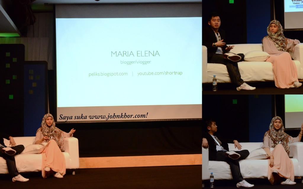 Nuffnang Blogopolis Malaysia 2012 (16)