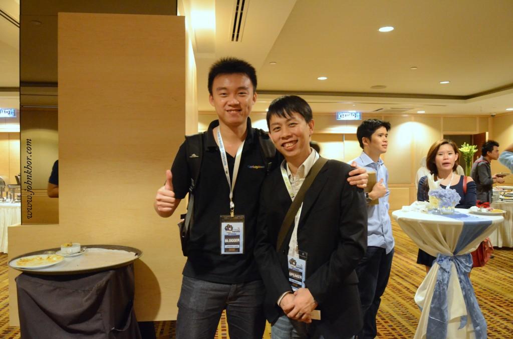 Nuffnang Blogopolis Malaysia 2012 (18)