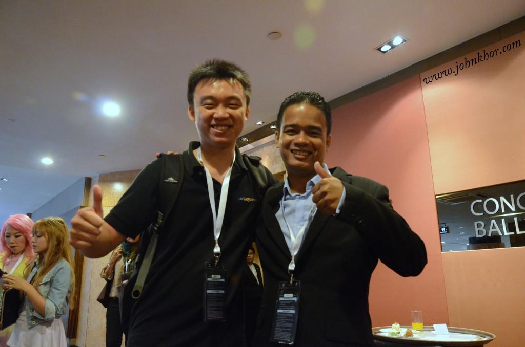 Nuffnang Blogopolis Malaysia 2012 (19)