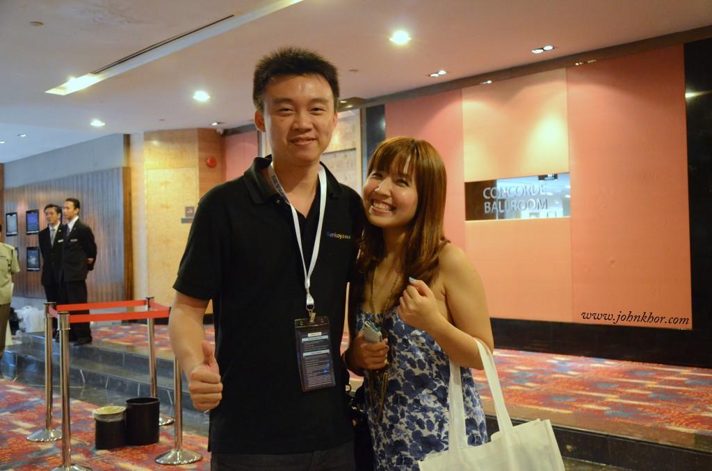 Nuffnang Blogopolis Malaysia 2012 (22)