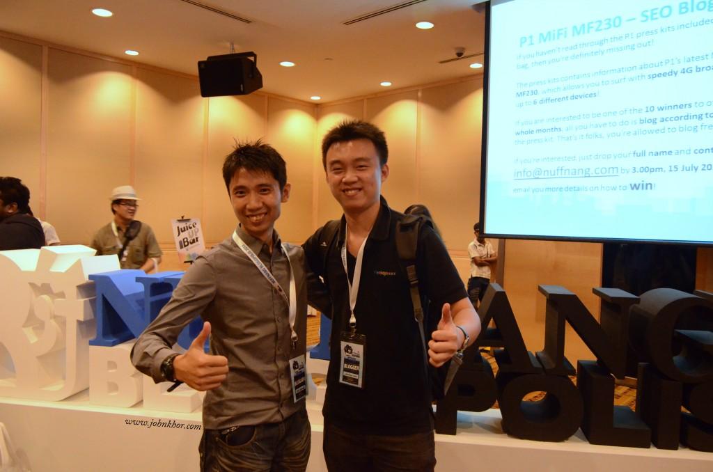 Nuffnang Blogopolis Malaysia 2012 (23)
