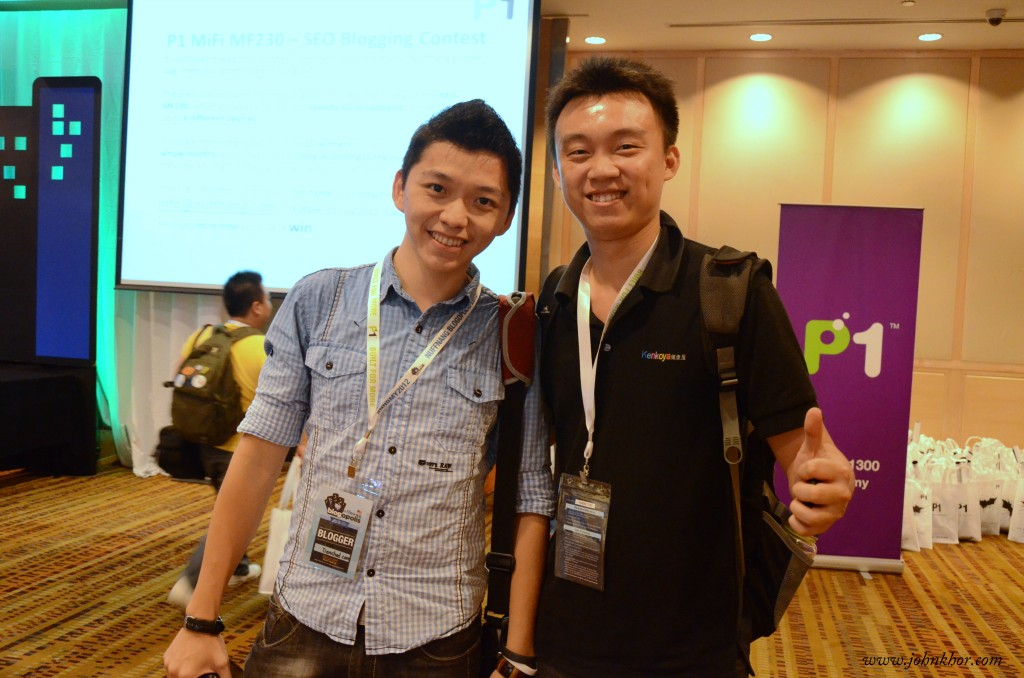 Nuffnang Blogopolis Malaysia 2012 (24)