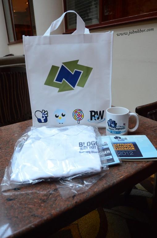 Nuffnang Blogopolis Malaysia 2012 (3)