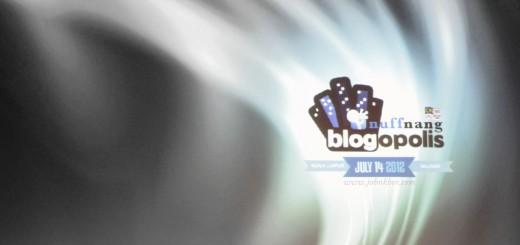 Nuffnang Blogopolis Malaysia 2012 (26)