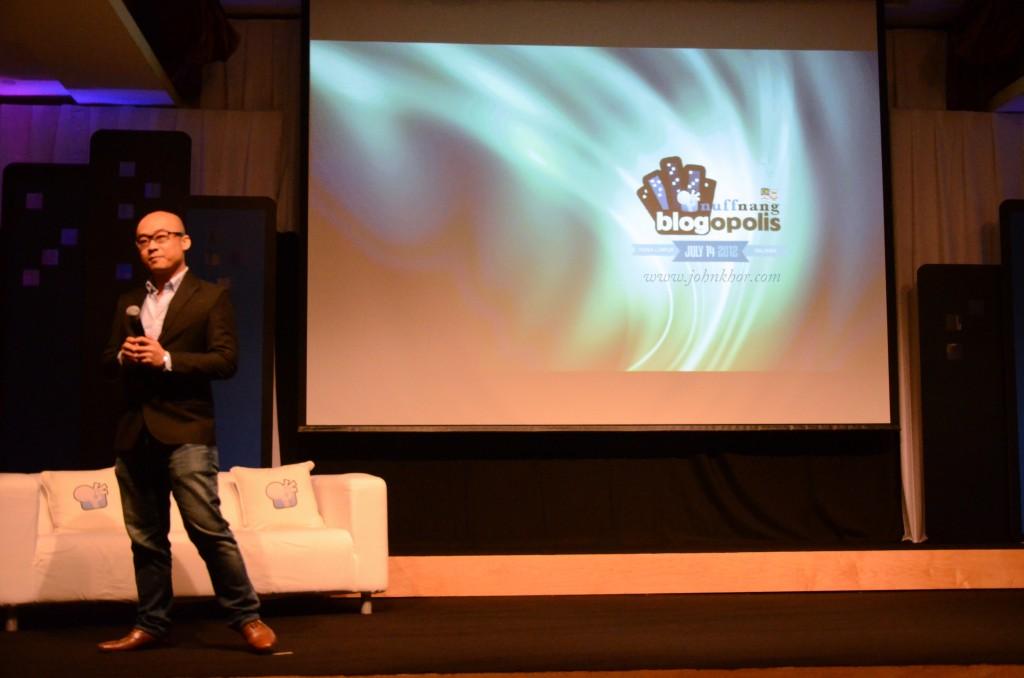 Nuffnang Blogopolis Malaysia 2012 (6)