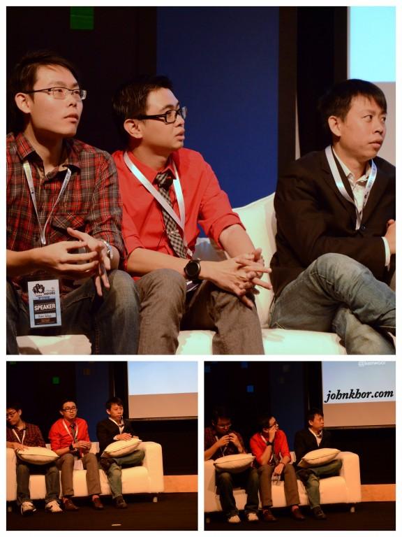 Nuffnang Blogopolis Malaysia 2012 (7)