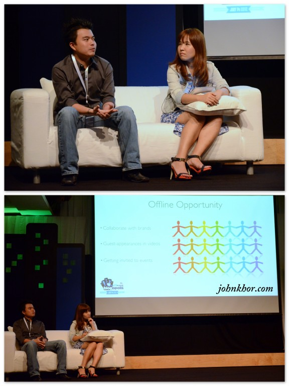 Nuffnang Blogopolis Malaysia 2012 (8)