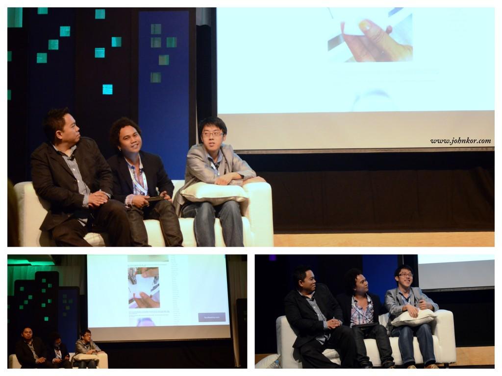 Nuffnang Blogopolis Malaysia 2012 (9)