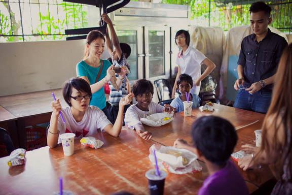 Children Protection Society (3)