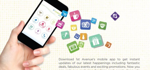 1st Avenue Penang Mobile Apps (5)