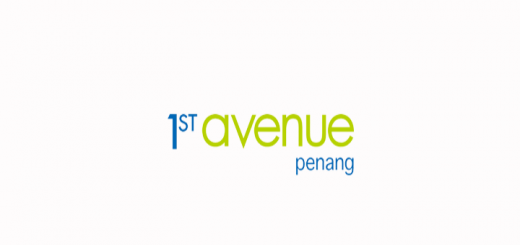 1st Avenue Penang Mobile Apps (1)