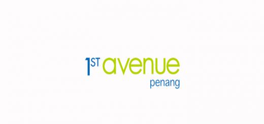 1st Avenue Penang Mobile Apps (1)