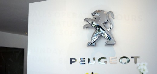 Introducing Peugeot Blue Box 3S Centre Butterworth (2)