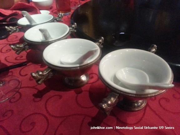 Ninetology U9 Series & Social Urbanite Launching @ 1881 Chong Tian Hotel (14)