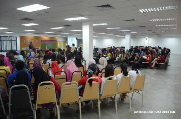 Nuffnang TalentCorp SFCF 2013 USM (11)